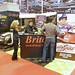 britcar_stand1
