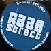 Small photo of Raab Stract