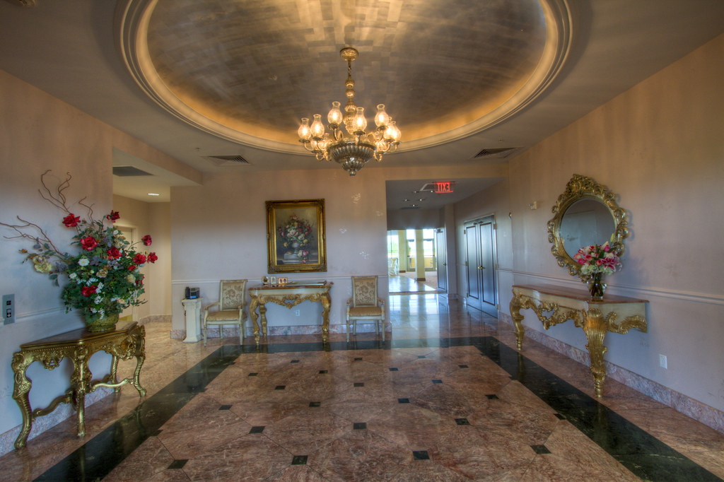 San Antonio Event Inspiration | The Event Center at Plaza ...