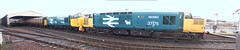 All Bo, Ness & Keneil Railway.