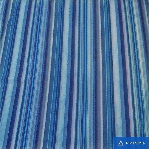 Prisma (37)