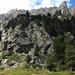 Val d'Arpette by bulbocode909