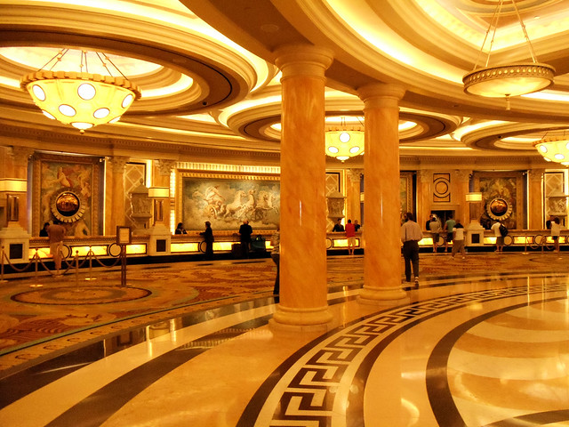 caesars palace online casino pharaoh s