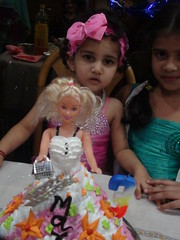 3 rd birthday marziya shakir by firoze shakir photographerno1