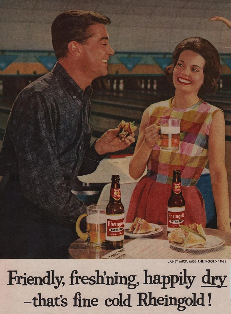 Rheingold-1961-bowling