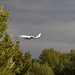 Small photo of Air Force One!