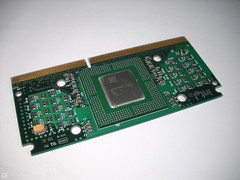 personal computer hardware, microcontroller, multimedia, motherboard, electronics, computer hardware, network interface controller,