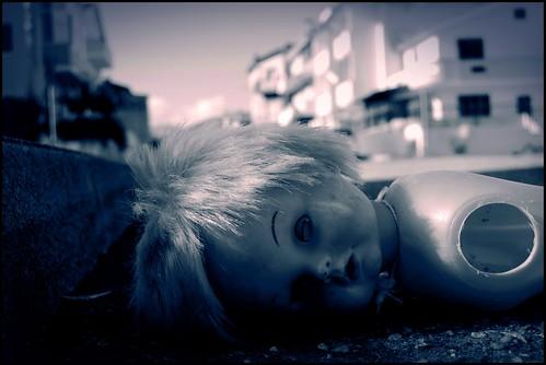 Enna, costringeva la nipote minorenne a prostituirsi: blitz della polizia per arrestarla$