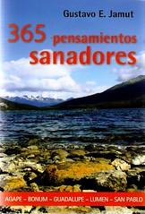 365 PENSAMIENTOS SANADORES