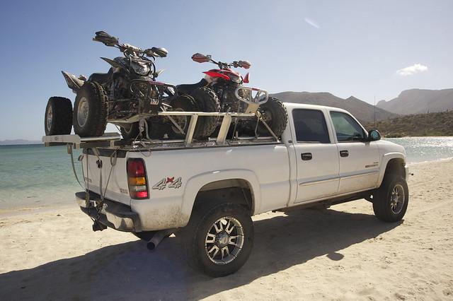 Image Result For Chevy Silverado Baja