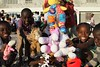 Haiti - Teddy Bears - 8