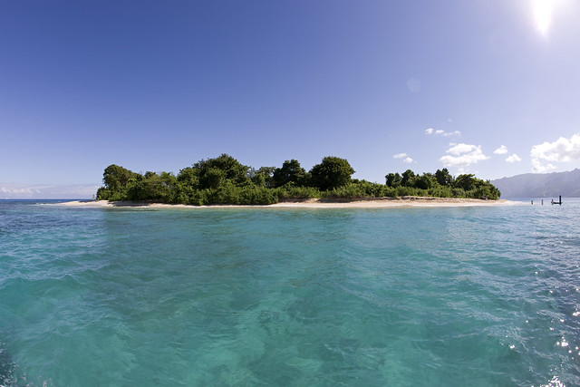Ile à rats/Paradis and see a selection of pictures from Labadie in Haiti