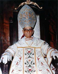 presbyter, clergy, priest, bishop, priesthood, metropolitan bishop, person, bishop,