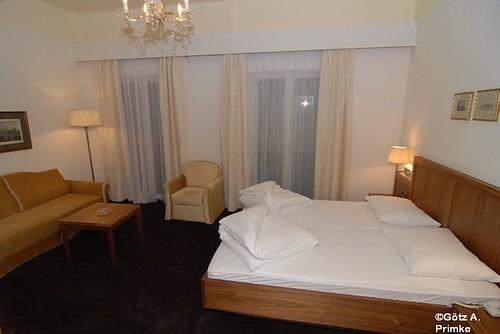 Meran_1_Hotel_Tappeiner_Nov2010_001