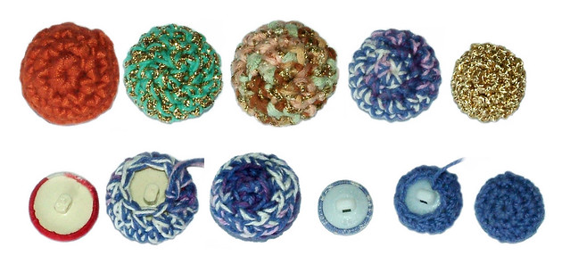 Bead and button patterns - Find Bead and button patterns Products