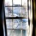 Small photo of window