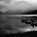 Lake McDonald (Glacier National Park), Apgar