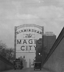 Magic City Arts Online
