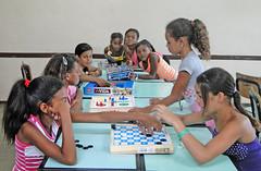 21/01/2011 - DOM - Diário Oficial do Município