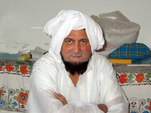 Syed Afzal Ali Net Worth