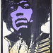 Hendrix - love always - Blunt Graffix