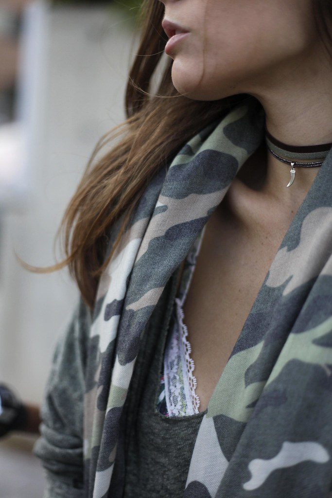 012__camo_chic_sunday_outfit_fashion_blogger_barcelona