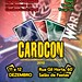 Cartaz Cardcon2010