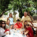 Wilson Family Athens, 7 Day Greek Island & Turkey Cruise