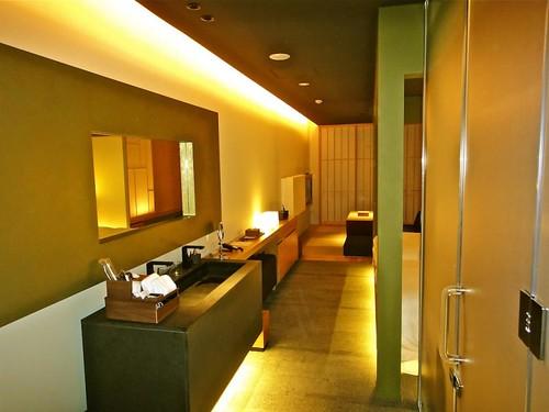 Photo from hotel Pousada Naturalia Hotel