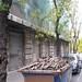 2010-12 Eliminación de restos vegetales del Beti-Jai