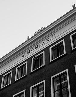 MCMLXXIII