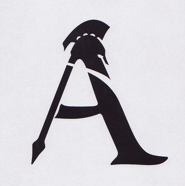 Ares Symbol Images - Reverse Search