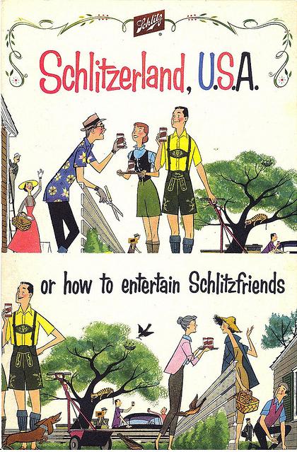 Schlitzerland-01