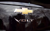 Chevy Volt by Tom Raftery
