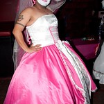 Quinceanera at Cobra 002