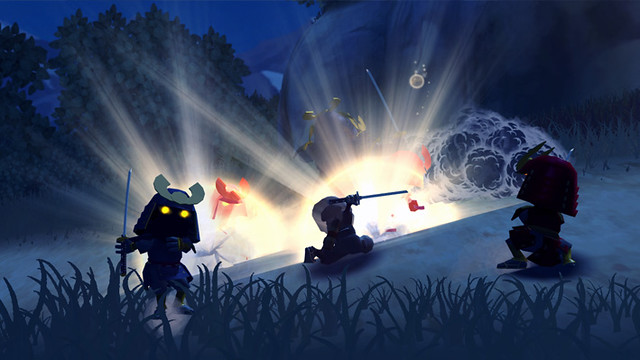 Mini Ninjas (Presse) 05