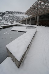 Snowy SP
