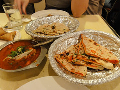 Kalash Restaurant