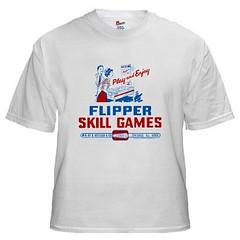 sports fan jersey(0.0), active shirt(1.0), clothing(1.0), white(1.0), sleeve(1.0), font(1.0), shirt(1.0), t-shirt(1.0),