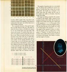 RetroMath11