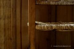 madeira e cor2