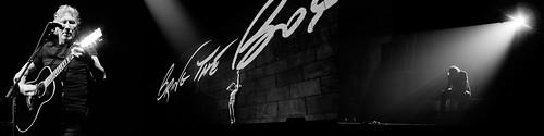 show music rock sunrise canon lyrics concert technology florida guitar live bricks gig performance mother pinkfloyd powershot inflatable fortlauderdale fl rocknroll thewall guitarist songwriter southflorida s90 rogerwaters projections spectacle greatestshowonearth bankatlanticcenter bringtheboysbackhome seebeforeyoudie mrscreen canonpowershots90