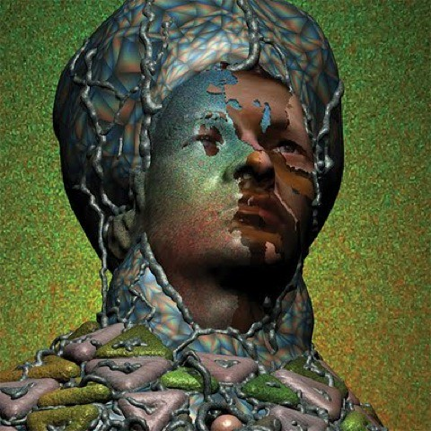 yeasayer-odd_blood