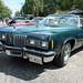 Autos of 1977