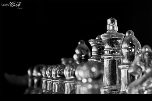 france noir noiretblanc chess 365 provence blanc echecs projet vaucluse carpentras project365