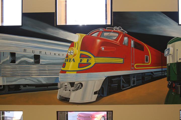 E MW Mural20