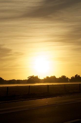 sun sunrise afsdxvrzoomnikkor1855mmf3556g