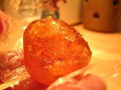 冰釀金桔-2