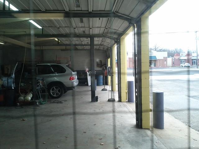 Car Inspection Sticker Near Dedham With Internet