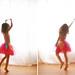 day 11.  ballerina by kelli jane photo